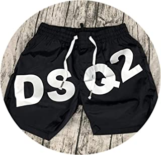 The Summer Mens Fitness Shorts Bodybuilding Joggers Quick Dry Cool Short 2019 Pants Male Casual Beach Sweatpants
