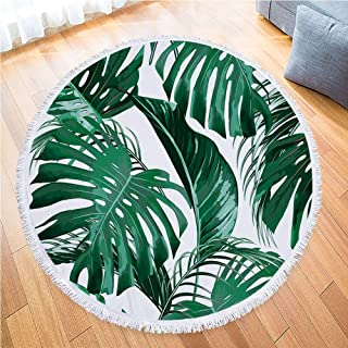 Best tropical beach towel Reviews