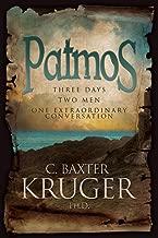 baxter kruger theology