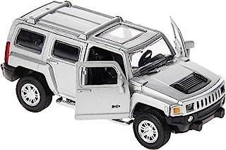 Power Joy Vroom Vroom Diecast Licensed Car Vehicle, 1-piece Sold at Random