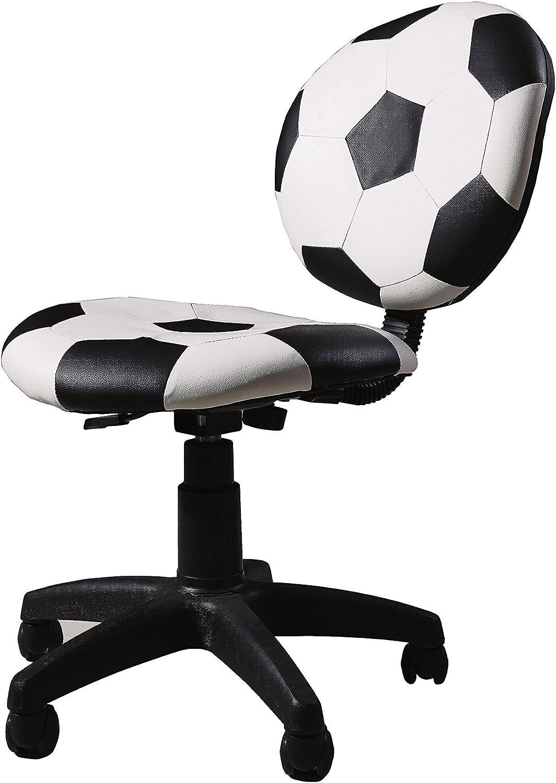 Acme 59080 Maya Soccerball Office Chair
