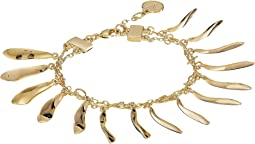 Vince Camuto Waterfall Bracelet