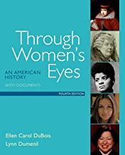 Best through women's eyes 4th edition Reviews