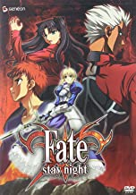 Fate Stay Night: Advent of the Magi - Volume 1