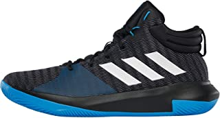 adidas PRO Elevate 2018, Scarpe da Basket Uomo