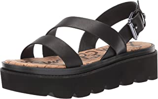 Best cork sandals with ankle strap Reviews