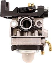 Suchergebnis Auf Für Honda Gx25 Motor