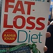 de ce am pierdut în greutate fără a încerca 10 kg pierdere în greutate în 6 săptămâni