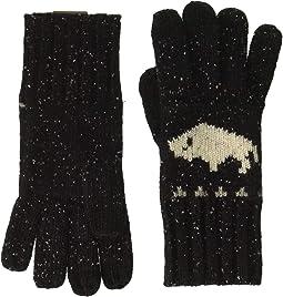 Western Gloves
