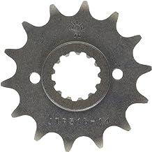 JT Sprockets JTF516.14 14T Steel Front Sprocket