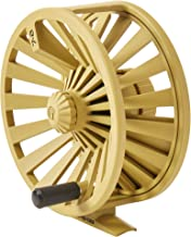 Best fly fishing reel comparison Reviews