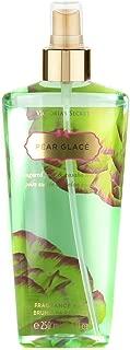 Victoria's Secret Fantasies Pear Glace Body Mist (New Look) 8.4 oz