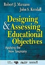 Best assessing comprehension skills Reviews