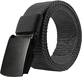 1.25 web belt