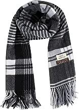 Best vans scarf mens Reviews