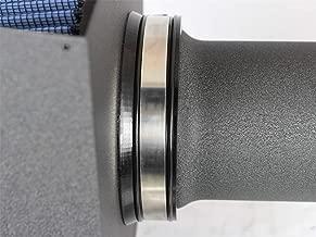 aFe Power Magnum FORCE 54-12152-B Dodge/Chrysler Performance Intake System (Oiled, 5-Layer Filter)