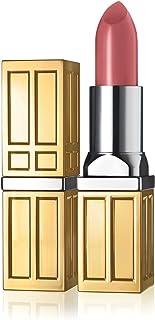 Elizabeth Arden Beautiful Color Moisturising Lipstick, Breathless, 3.5g
