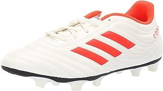 Men's Copa 19.4 Firm Ground Soccer Shoe
