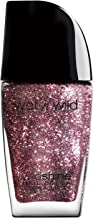 Best wet and wild shine nail polish Reviews