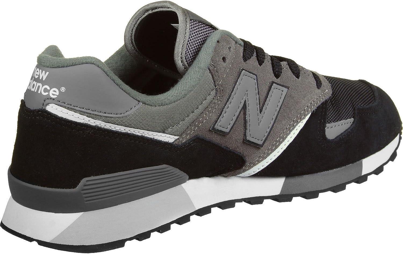 New Balance U446, Sneaker Uomo