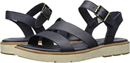 Timberland - Bailey Park Asymmetric Y-Strap