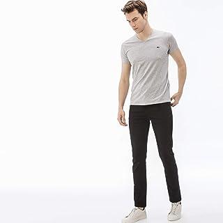 Lacoste Erkek HH7510 Slim Fit