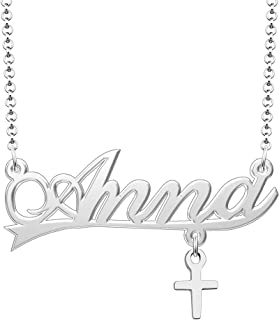 anna king jewelry