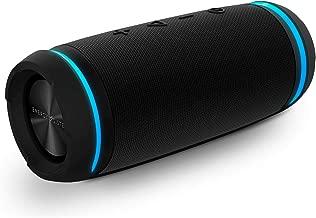 Energy Urban Box 7 BassTube Altavoz portátil con Sonido 360
