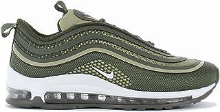 air max 97 verde militare