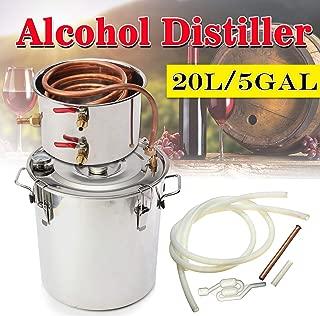 home wine distiller