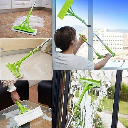 pi/èces d/étachables Dreamtop Lot de 4 abat-jour Harp robuste avec selle et embout solide pour lampes de table et de sol