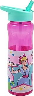 Disney Toy Story 1325 1538 Bo Peep Bottle 600ml, Multi