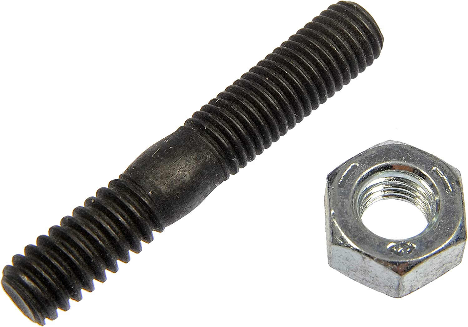 Dorman 675-521 Double Ended Stud - 5 2 X In. 16-18 1 年間定番 人気ブレゼント 16-24 x