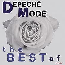 Mejor Depeche Mode Albums de 2020 - Mejor valorados y revisados
