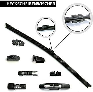 Suchergebnis Auf Für Daihatsu Cuore L7 Scheibenwischer Zubehör Ersatz Tuning Verschleißtei Auto Motorrad