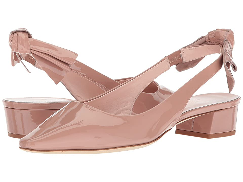 Kate Spade New York Lucia (Fawn Patent) Women