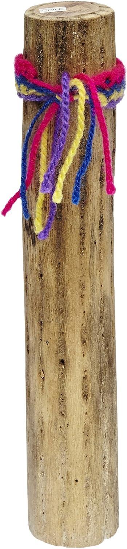 10 Inches 008510 New Version Cactus Rainstick