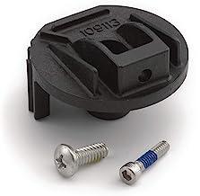 Moen 116653 Posi-Temp Shower Handle Replacement Adapter Kit
