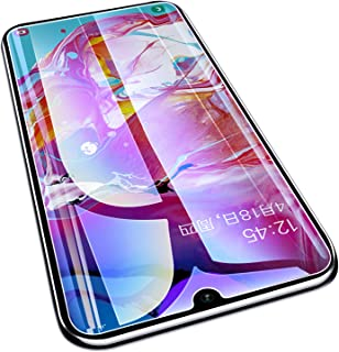 Hydrogel Film,For iPhone XR XS MAX 6 6S Plus 7 8 11,Phone Screen Protectors