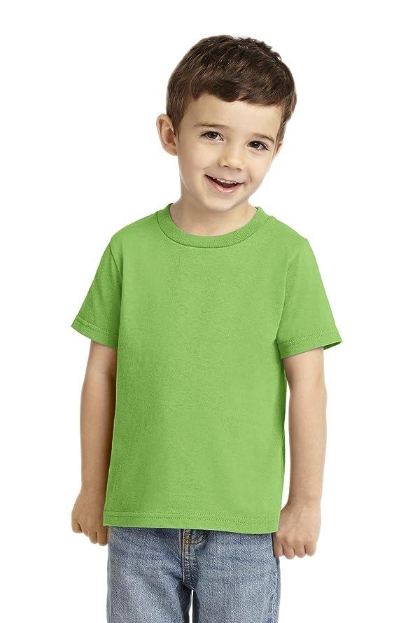 Precious Cargo unisex-baby 54 oz 100% Cotton T Shirt