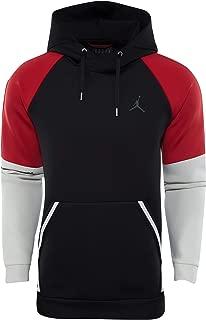 Sportswear Flight Tech Diamond Pullover Hoodie Mens Style: AA1488-010 Size: M