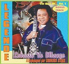 Best lokassa ya mbongo mp3 Reviews