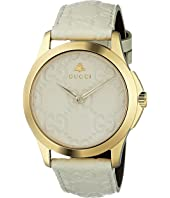 Gucci - G-Timeless - YA1264033