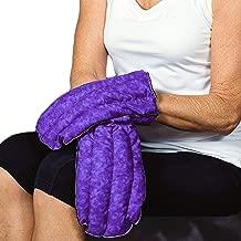 Best arthritis in my hands Reviews