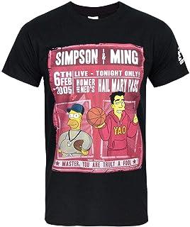 Hombres T-Shirt