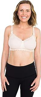 0d3a02e4c3 Amazon.com  34 - Nursing Bras   Nursing   Maternity Bras  Clothing ...