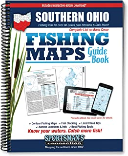 Best southern california fishing spots map Reviews