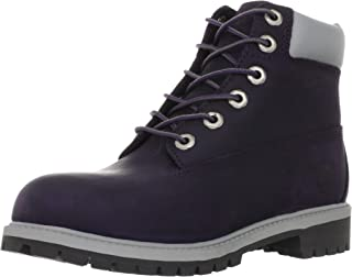 Timberland 6 Classic Waterproof Boot (Toddler/Little Kid/Big Kid)
