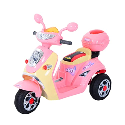 Toy Car for Kids: Amazon.co.uk