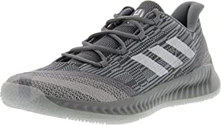 adidas B/E 2 Shoe - Men's Basketball